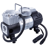 TIREWELL TW1003 Tire Inflator - Heavy Duty Direct Drive Metal Pump 150PSI, Portable Air Compressor
